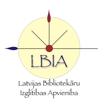 LBIA_logo